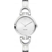 Danish Design Horloge 28 mm Titanium IV62Q1078 1