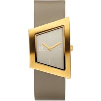 Danish Design Horloge 26 mm staal IV15Q1207 1