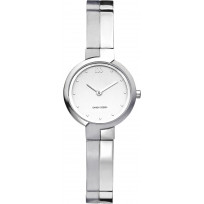 Danish Design Horloge 26 mm Titanium IV62Q939 1