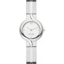 Danish Design Horloge 24 mm Titanium IV62Q1171 1