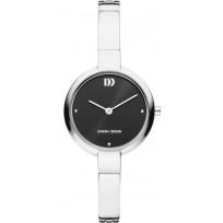 Danish Design IV63Q1151 Horloge 28 mm Stainless Steel  1