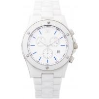 Danish Design Horloge 44 mm Ceramic IQ62Q876 1