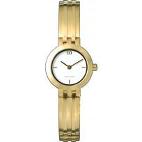 Danish Design Horloge 22 mm Titanium IV05Q707 1