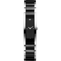 Danish Design Horloge 16/35 mm Stainless Steel IV63Q968 1
