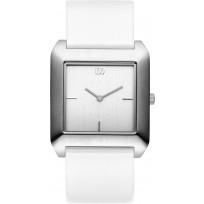 Danish Design Horloge 35/35 mm Stainless Steel IV12Q989 1