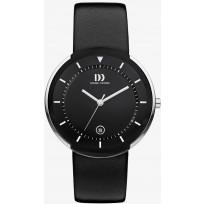 Danish Design Horloge 39 mm Titanium IQ13Q1125 1
