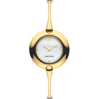 Danish Design Horloge 28 mm Stainless Steel IV05Q1193 1