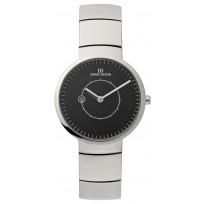 Danish Design Horloge 33 mm Titanium IV64Q830 1