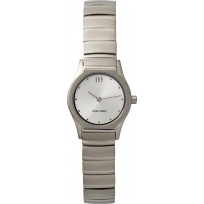 Danish Design Horloge 23 mm Titanium IV64Q726 1