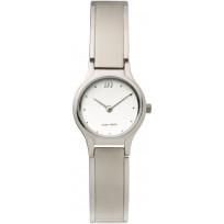 Danish Design Horloge 22 mm Titanium IV62Q821 1
