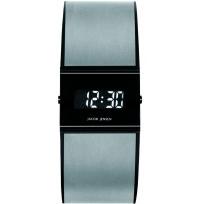 Jacob Jensen Horloge 29/24 mm Titanium 532 1