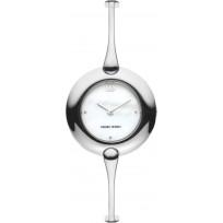 Danish Design Horloge 28 mm Stainless Steel IV62Q1193 1