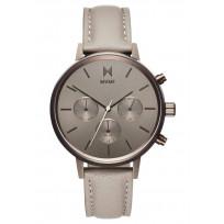 MVMT D-FC01-TITA Horloge Nova Lyra 38 mm 1