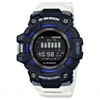 Casio GBD-100-1A7ER G-Squad Bluetooth Phone-notifications 50 mm 1