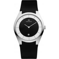 Danish Design Horloge 38 mm Stainless Steel IQ16Q890 1