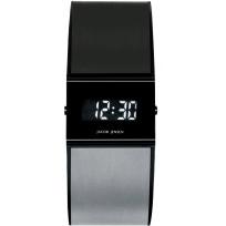 Jacob Jensen Horloge 29/24 mm Titanium 530 1