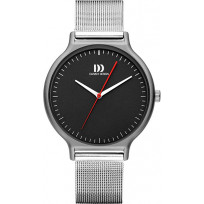 Danish Design Horloge 41 mm Stainless Steel IQ63Q1220 1