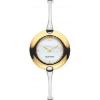 Danish Design Horloge 28 mm Stainless Steel IV65Q1193 1
