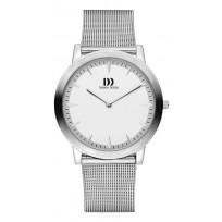 Danish Design IQ62Q1154 Herenhorloge 1