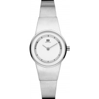 Danish Design Horloge 27 mm Stainless Steel IV62Q1092 1