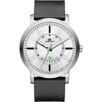 Danish Design Horloge 42,5 mm Stainless Steel IQ12Q1046 1