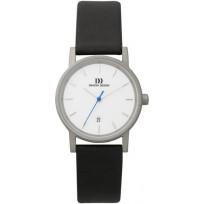 Danish Design Horloge 28 mm Titanium IV12Q171 1
