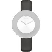 Danish Design Horloge 41 mm staal IV12Q1206 1