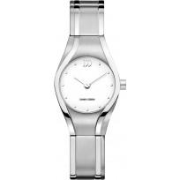 Danish Design Horloge 26 mm Titanium IV62Q1036 1