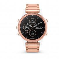 Garmin 010-01987-11 Fenix 5S PLUS Multisport GPS Smartwatch 1