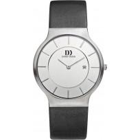 Danish Design Horloge 36 mm Stainless Steel IQ12Q732 1