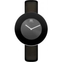 Danish Design Horloge 41 mm staal IV13Q1206 1