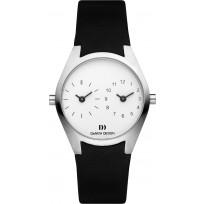 Danish Design Horloge 31 mm Stainless Steel IV22Q890 1