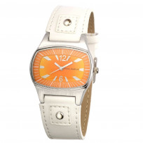 Coolwatch Kinderhorlog Orange CW.135 1