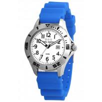 Coolwatch kinderhorloge 'Scuba Diver' blauw CW.110 1