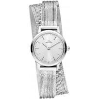 Danish Design Horloge 22 mm Stainless Steel IV82Q1268 1