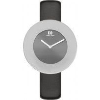 Danish Design Horloge 41 mm staal IV14Q1206 1