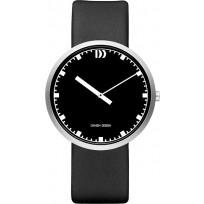 Danish Design Horloge 42 mm staal IQ13Q1212 1