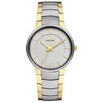 Danish Design Horloge 32 mm Titanium IV73Q1275 1
