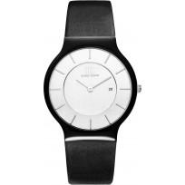 Danish Design Horloge 36 mm Ceramic IQ14Q964 1