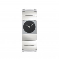 Jacob Jensen Horloge 22 mm Titanium 581 1