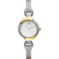 Danish Design Horloge 26 mm Titanium IV65Q1013 1