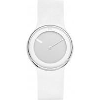 Danish Design Horloge 34 mm Stainless Steel IV16Q866 1