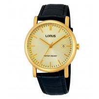 Lorus RG838CX9