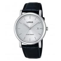 Lorus RG839CX9