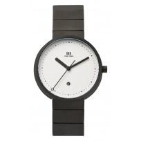 Danish Design Horloge 34 mm Stainless Steel IV64Q723 1