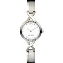 Danish Design Horloge 22 mm Titanium IV62Q1079 1
