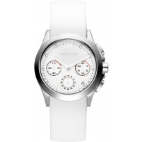 Danish Design Horloge 37 mm Stainless Steel IV12Q981 1