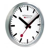 Mondaine A990.CLOCK.16SBB