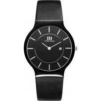 Danish Design Horloge 36 mm Ceramic IQ13Q964 1
