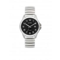 Olympic OL72HSS263 Phoenix Horloge Staal Zilverkleurig 38mm Heren 1